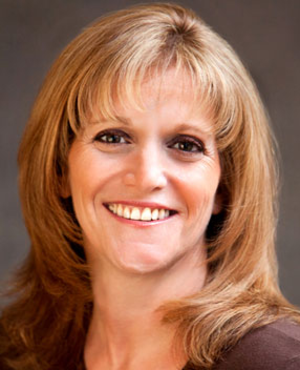 Photo of Sherri Schneider