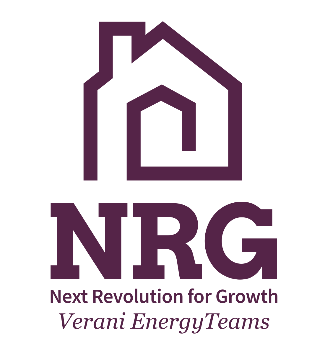 NRG Verani Energy Teams