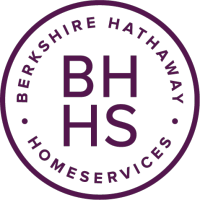 Berkshire Hathaway HomeServices: Technology