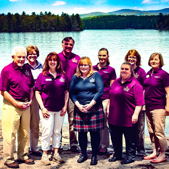 Verani Culture - Real Estate Agents from the Seacoast to the Lakes Region