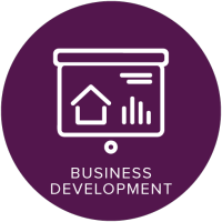 8 Reasons to Join Verani Realty: Business Development