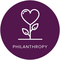 8 Reasons to Join Verani Realty: Philanthropy
