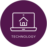 8 Reasons to Join Verani Realty: Technology