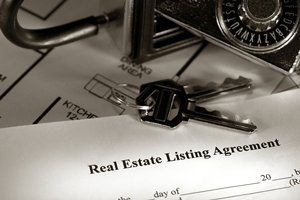 Listing real estate agents in nh ma me vt verani realty there are different types of listing agreements to consider when working with an agent platinumwayz